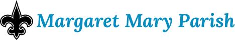 St. Margaret Mary Parish